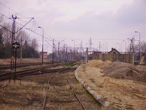 Photo: Pawłowice Małe