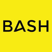 Bash - Win Tickets