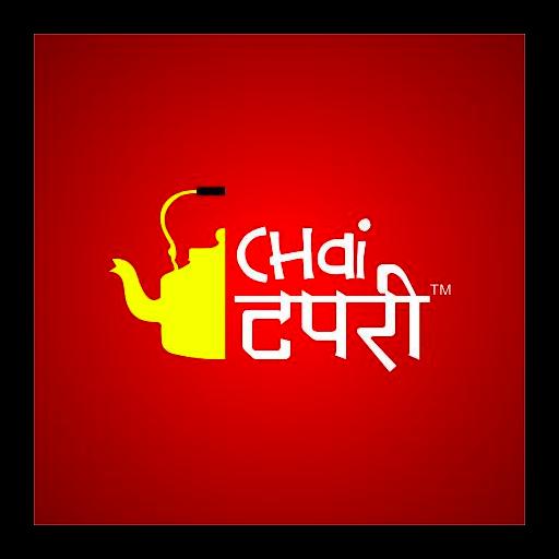 Chai Tapri IndiraNagar