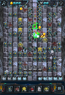Field Defense VIP Screenshot