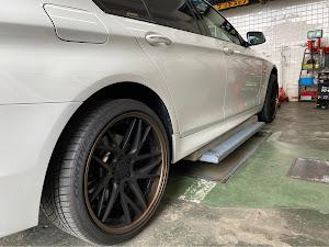 5シリーズ セダン   F10 523i  Mスポーツパッケージのカスタム事例画像 かっちゃんさんの2020年09月20日10:59の投稿