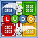 Ludo 2017 Classic Game - Free icon