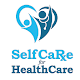 Download SelfCare for HealthCare™ For PC Windows and Mac