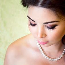 Wedding photographer Olga Korbut (OlgaKorbut). Photo of 12.03.2015