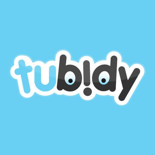 |Tubidy|