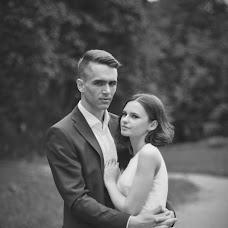 Wedding photographer Konstantin Preluckiy (kostaa). Photo of 22.08.2017