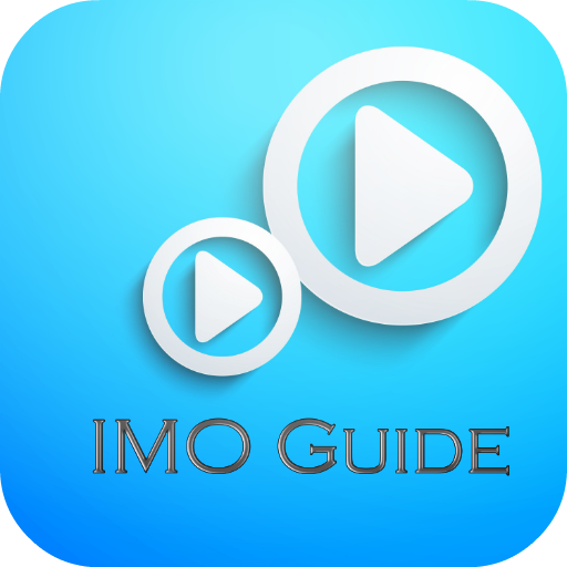 Guide for IMO Facetime