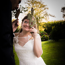 Wedding photographer Fabio Colombo (fabiocolombo). Photo of 23.02.2018