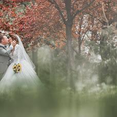 शादी का फोटोग्राफर Djordje Novakov (djordjenovakov)। 22.04.2019 का फोटो