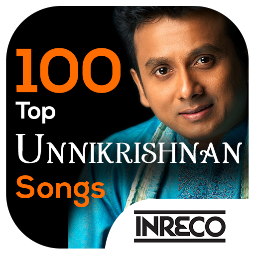 100 Top Unnikrishnan Songs