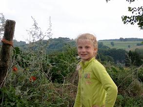 Photo: zomer 2007