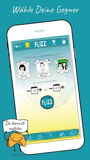 FLIZZ Quiz 2.02 {cheat|hack|gameplay|apk mod|resources generator} 1