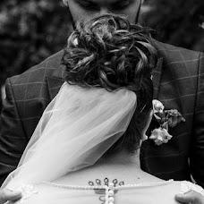 Wedding photographer Andrey Vologodskiy (Vologodskiy). Photo of 23.08.2018
