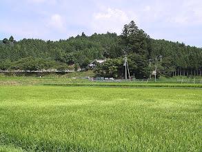 Photo: 長松寺
