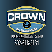 Crown Auto Sales