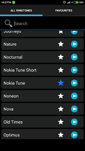 玩音樂App|Ringtones for Nokia免費|APP試玩