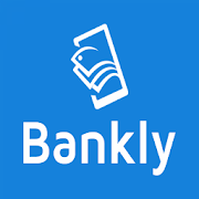 Bankly Agent