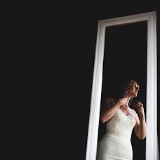 Fotografo di matrimoni Simone Miglietta (simonemiglietta). Foto del 04.09.2019