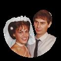 יום נישואין icon