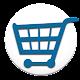 Paysera Retailers (app)