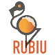Download Rubiu Birra & Pizza For PC Windows and Mac