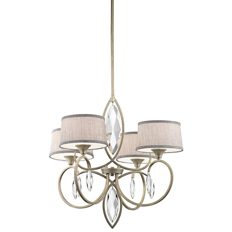 New chandelier ideas 2018 android apps on google play new chandelier ideas 2018 screenshot arubaitofo Gallery