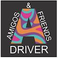 Amigos&FriendsDriver
