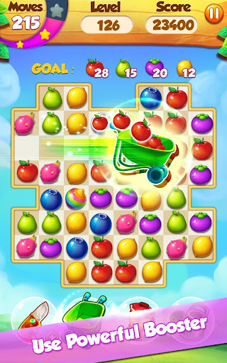 玩免費解謎APP|下載水果农场 app不用錢|硬是要APP