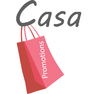 Casa Promotions