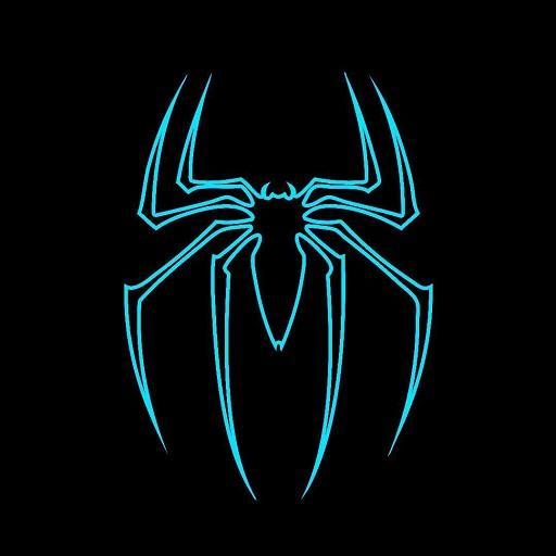 Black Spider Man Hd Wallpapers Google Play 앱