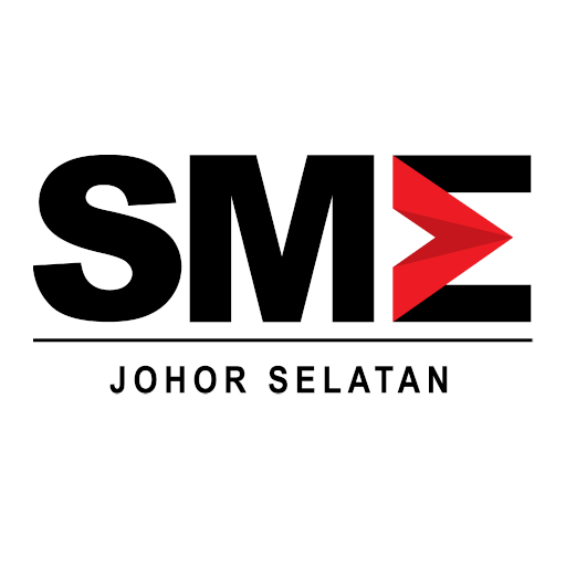 SMEJS - SME Association of South Johor file APK for Gaming PC/PS3/PS4 Smart TV