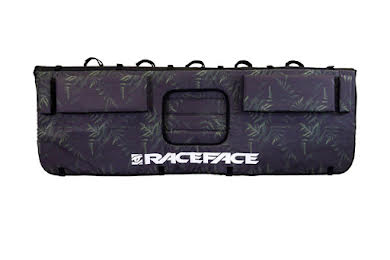 RaceFace T2 Tailgate Pad - LG/XL alternate image 0