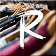 Download Guide for ROMWE Women's Fashion romwe clothing app for PC