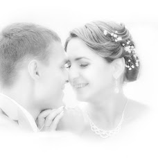 Wedding photographer Marina Zavinovskaya (ZavinMarina). Photo of 13.09.2013