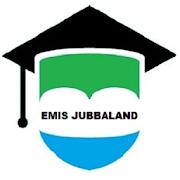 Emis Jubbaland