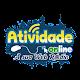 Rádio ATIVIDADE ONLINE Download on Windows