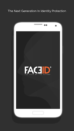 FACE.ID - Facial Recognition