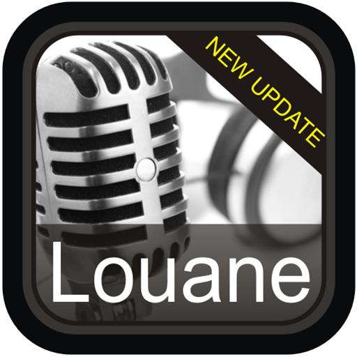 Best of: Louane