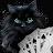 ♠ Предсказание: гадание на картах Icône