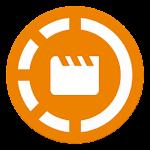 BG video - floating video - background video 2.0