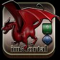 Immortal Fantasy: Cards RPG icon