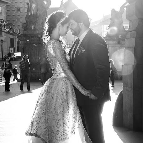 Wedding photographer Denis Simanovich (Koler). Photo of 27.10.2014