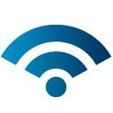 Webcasts.com Screen Share Broadcaster