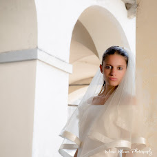 Wedding photographer Marco Mosca (MarcoMosca). Photo of 24.07.2016
