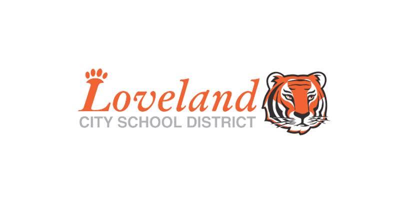 Loveland City School District