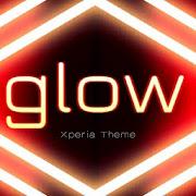 Işıltı - Xperia Canlı Tema