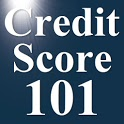 Credit Score Reference Guide icon