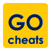 Cheats for Pokemon GO