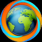 Aesir Browser