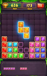 Block Puzzle Jewel 10